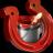 AKVIS Coloriage v11.6.1310.18028 x86 x64
