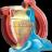 AKVIS Decorator v8.0.848.19054 x86 x64