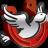 AKVIS Draw v8.0.606.18518 x86 x64