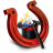 AKVIS Enhancer v17.0 x86 x64