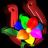 AKVIS HDRFactory v7.0 x86 x64