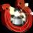 AKVIS Lightshop v6.1.1648.17423 x86 x64