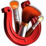 دانلود نرم افزار AKVIS MakeUp