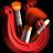 AKVIS MakeUp v7.5.847.19740 x86 x64