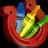 AKVIS Pastel v5.0 x86 x64