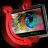 AKVIS Refocus v10.0.826.18907 x86 x64