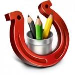دانلود نرم افزار AKVIS Sketch