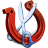 AKVIS SmartMask v11.1.2546.20099 x86 x64