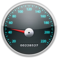 نظارت بر خودرو، قطعات و هزینههای آن