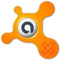 حذف اثرات باقیمانده از نرم افزارهای امنیتی Avast بر روی سیستم