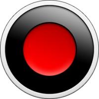 فیلمبرداری از صفحه نمایش و محیط نرم افزارها و بازیها