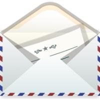دریافت، پاسخگویی و ارسال آسان ایمیل