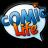 Comic Life v3.5.5.34135