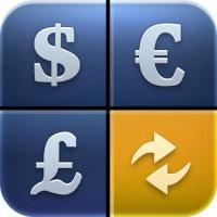 تبدیل واحدهای پولی