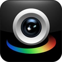 مدیریت، بهینهسازی و زیباسازی تصویر وبکم
