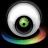 CyberLink YouCam Deluxe v9.1.1927.0 x86 x64