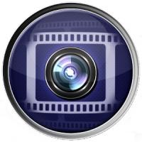 ضبط فیلم از صفحه نمایش، وبکم و دستگاههای مختلف