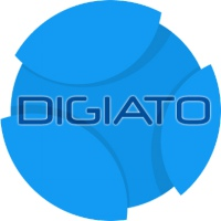 ماهنامه الکترونیکی اخبار و تحلیلهای دنیای تکنولوژی دیجیاتو (شماره 1 تا 6)