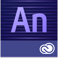 ایجاد انیمیشنهای تعاملی مبتنی بر HTML