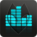 Equalizers4Foobar