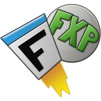 دانلود و آپلود فایل از طریق FTP