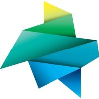 طراحی اوریگامیهای دو بعدی و سه بعدی