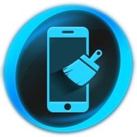 مدیریت و پاکسازی گوشیهای iPhone و iPad