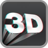 گشت و گذار در فروشگاهها و سایتهای مجازی به صورت سه بعدی