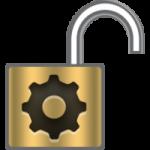 دانلود نرم افزار IObit Unlocker