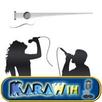 کارائوکی و حذف صدای خواننده از آهنگ