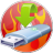 Lazesoft Recovery Suite v4.2.1.0 Unlimited Edition