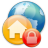 Loaris Trojan Remover v3.1.44.1529 x86 x64