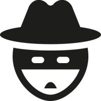 مخفی کردن هویت با تغییر آدرس IP