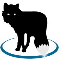 تبدیل فایلهای ویدیویی به فرمت MKV با کلیک و دراگ