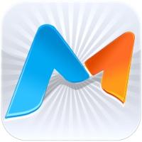 دانلود نرم افزارها و بازیهای Android و iOS