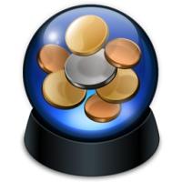 مدیریت حسابهای شخصی و خانگی