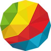 مرورگر اربیتوم برای گفتگو در شبکههای اجتماعی