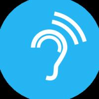 تقویت صدای خروجی کامپیوتر برای شنوایی بهتر