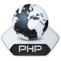 زبان برنامهنویسی پیاچپی