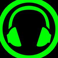 ایجاد صدای فراگیر و کلاس 7.1