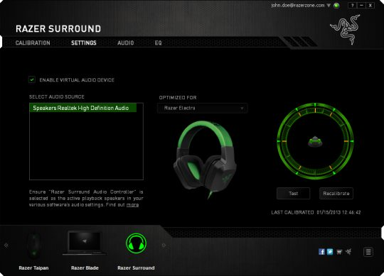 razer-surround_shot