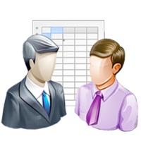 مدیریت کسب و کار و ارتباط با مشتریان