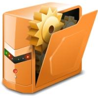 مدیریت و بهینهسازی رجیستری