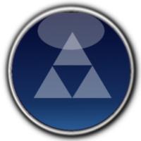 شناسایی و حذف انواع بدافزارها و تهدیدات شناخته شده و ناشناخته