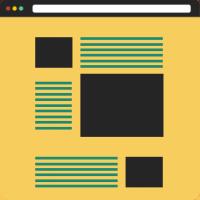 نمایش تصویری کوچک از صفحات در نتایج جستجو