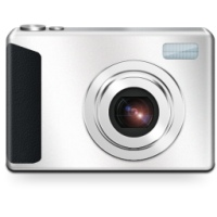 عکسبرداری از صفحه نمایش و کار با تصاویر
