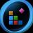 Smart Defrag v6.6.5.16