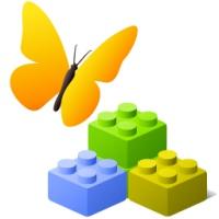 مدیریت پایگاه های داده SQLite3