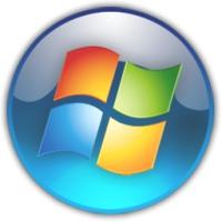 بازگردانی منوی استارت به ویندوز 8