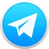 پیامرسان تلگرام برای ویندوز